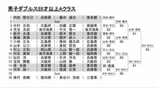 8E08AF17-1DE1-43F0-B636-49302E5CC9AD.png